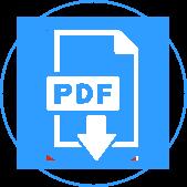 iconbox_pdf