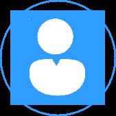 iconbox_user
