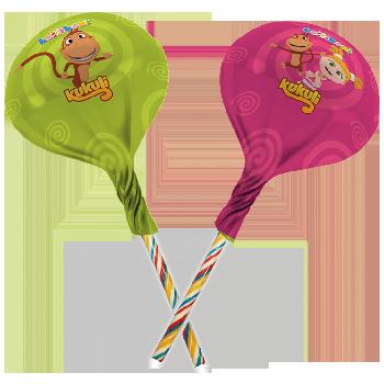kkbiglollipop