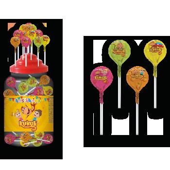 kklollipop