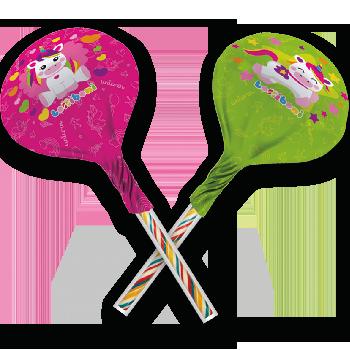 lbbiglollipop