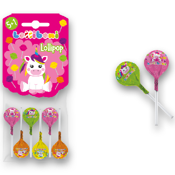 lblollipop2