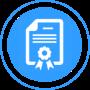 sertifikalar-1